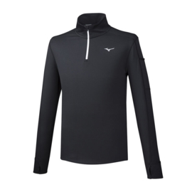 Mizuno Warmalite Half-Zip Heren