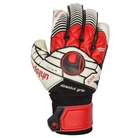 UHLSPORT ELIMINATOR ABSOLUTGRIP BIONIK+
