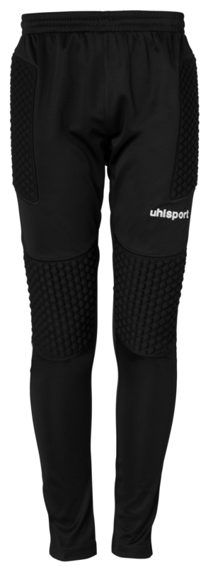 UHLSPORT STANDARD KEEPERSBROEK 2.0