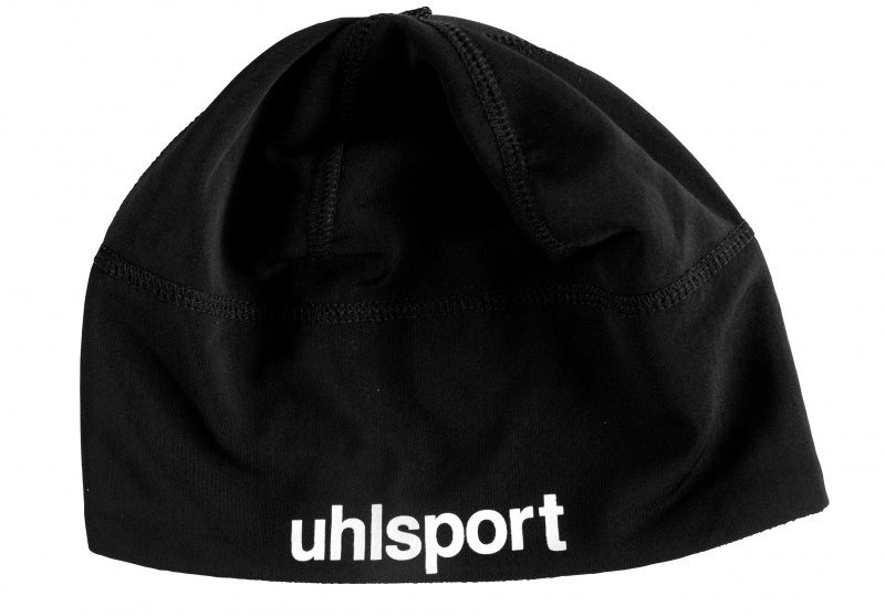 UHLSPORT TRAININGS BEANIE