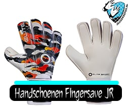 Jeugdkeeper-keepershandschoenen_met_fingersafe-junior-voetbal-keeper-producten