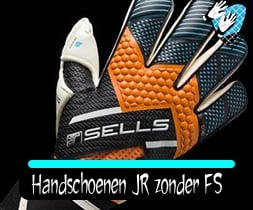 Jeugdkeeper-keepershandschoenen_zonder_fingersafe-junior-voetbal-keeper-producten