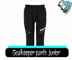 Jeugdkeeper-keepersbroeken-junior-voetbal-keeper-producten