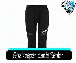 Jeugdkeeper-broeken-senior-voetbal-keeper-producten