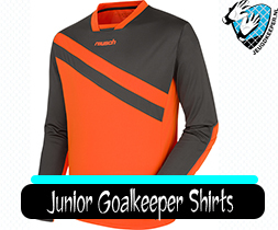 Jeugdkeeper-keepersshirts-junior-voetbal-keeper-producten