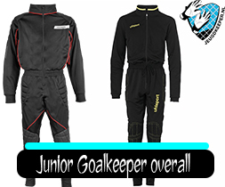 Jeugdkeeper-keepersoveralls-junior-voetbal-keeper-producten