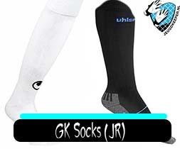 Jeugdkeeper-keeperssokken-junior-voetbal-keeper-producten