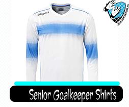 Jeugdkeeper-shirts-senior-voetbal-keeper-producten
