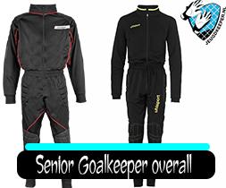 Jeugdkeeper-overalls-senior-voetbal-keeper-producten