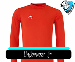 Jeugdkeeper-underwear-junior-voetbal-keeper-producten
