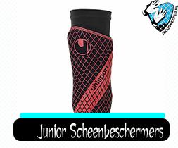 Jeugdkeeper-scheenbeschermers-junior-voetbal-keeper-producten