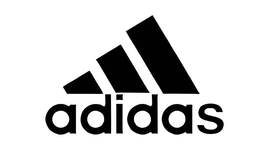 Adidas maattabel Jeugdkeeper.nl