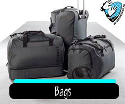 Bags soccer