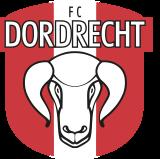 Jeugdopleiding FC Dordrecht