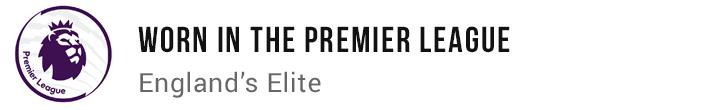 Gedragen in de Premier League Jeugdkeeper.nl