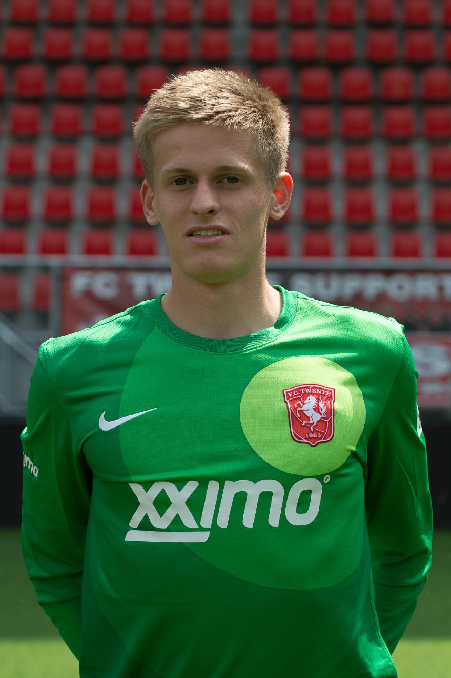 Timo Plattel