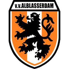 v.v. Alblasserdam Jeugdkeeper.nl