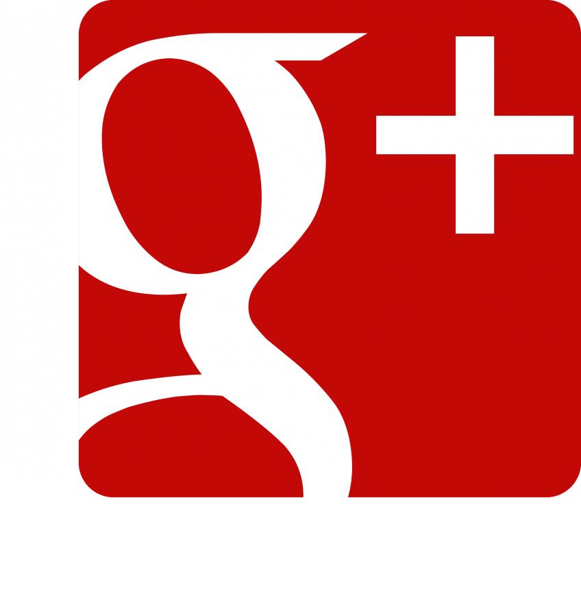 Google + Jeugdkeeper.nl