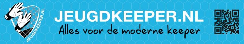 Jeugdkeeper.nl welke keepershandschoenen zijn het beste voor mij