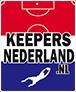 Keepersnederland.nl clinicpartner jeugdkeeper.nl