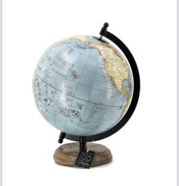 Wereldbol/ globe