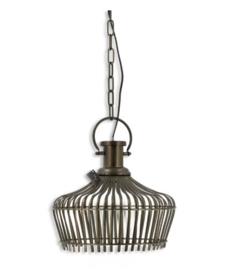 Hanglamp 36.5x32.5cm Mf1178