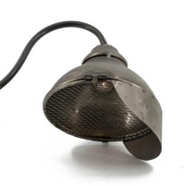 Bureaulamp op batterij