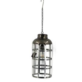 Hanglamp op batterij