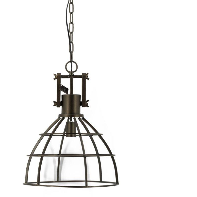 Hanglamp 40x52.5cm,