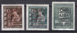 CSR USA 6-5-1945