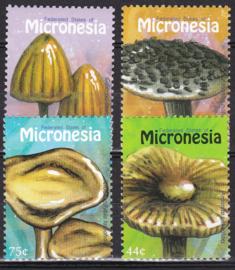 Micronesie