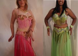 Kostuum SALE  costume