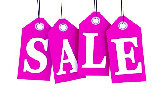 buikdanskleding sale discount afgeprijsd opruiming