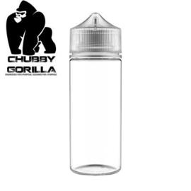 Gorilla V3 meng fles