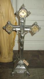 R026 Crucifix/kruisbeeld