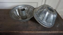 oude tulbandvorm