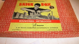 SP001 Brickbox 2