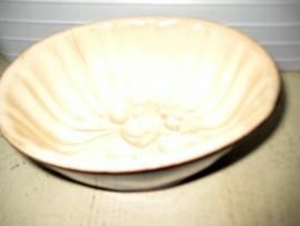 K045 Puddingvorm