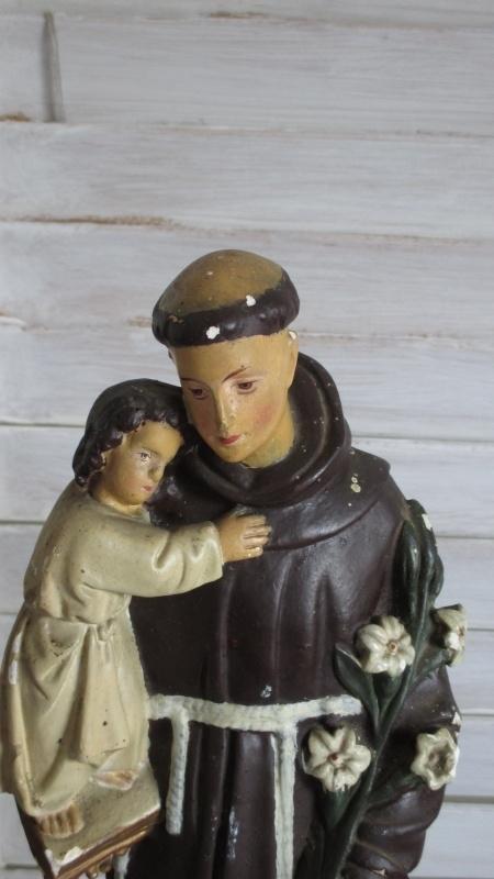 R011 Sint Antonius
