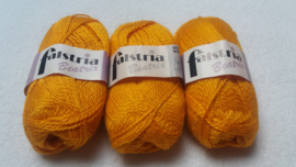 Falstria Beatrix Oranje 468