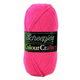Scheepjes Colour Crafter Hilversum