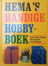 HEMA HOBBY