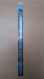 PRYM Breinaalden 5,5 mm 40 cm