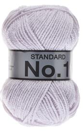 Standaard No 1 Lila
