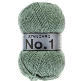 Standaard No 1 Groen