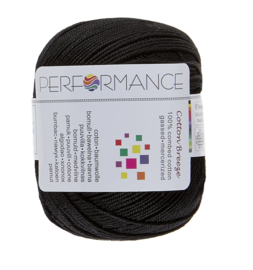 PERFORMANCE COTTON BREEZE