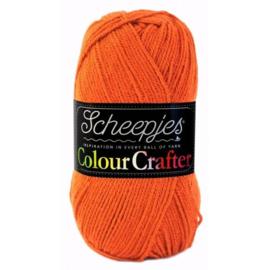 Scheepjes Colour Crafter Breda