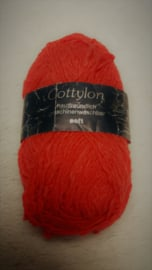 Cottylon Soft Rood 1505