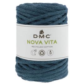 Nova Vita Blauw 076
