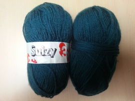 3 Suisses Suizy Groen 411AE